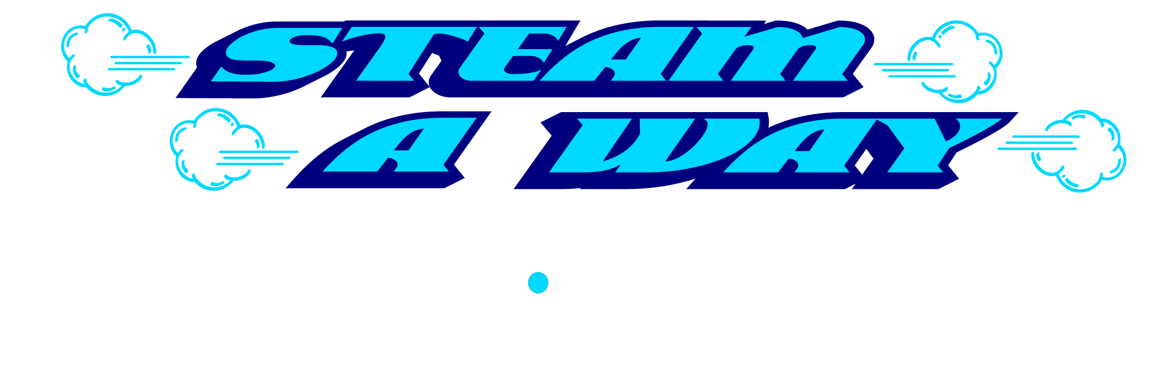 Steam A Way Carpet Cleaning Fort Wayne Home