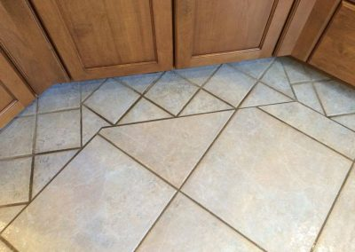grout-before